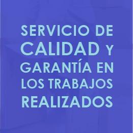 Mudanzas de Calidad en Madrid