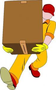mudanzas baratas en fuenlabrada caja