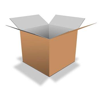 empresa de mudanzas en madrid embalaje